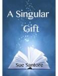 A Singular Gift